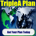 TripleA Plan Ebook
